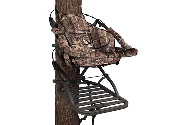 180-max-sd-climbing-treestand