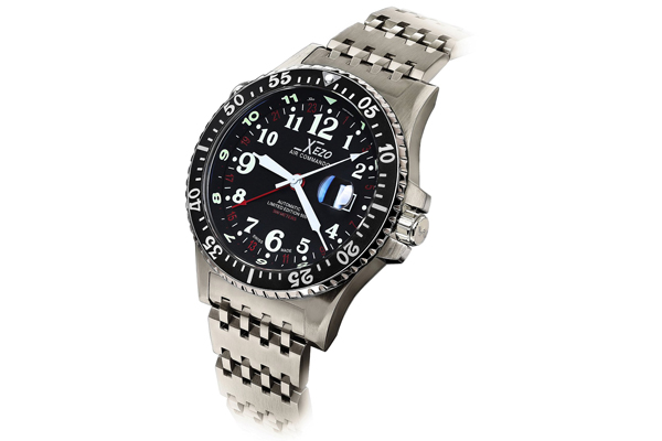 air-commando-divers-and-pilot-watch