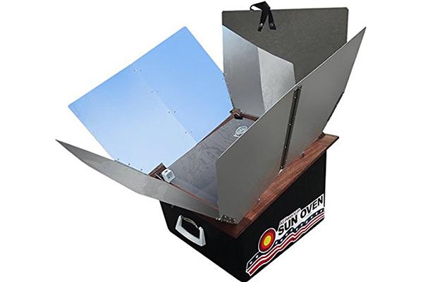 all-american-sun-oven
