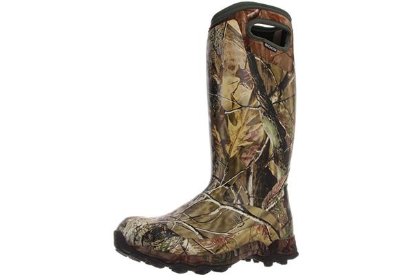 bogs-mens-bowman-hunting-boot