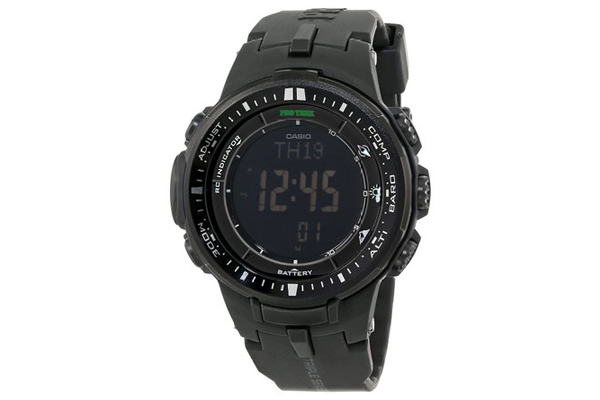 casio-mens-protrek-sport-watch