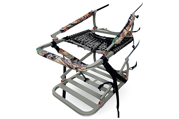 deluxe-hunting-climbing-tree-stand