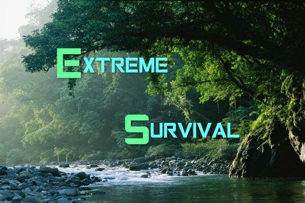 ExtremeSurvival