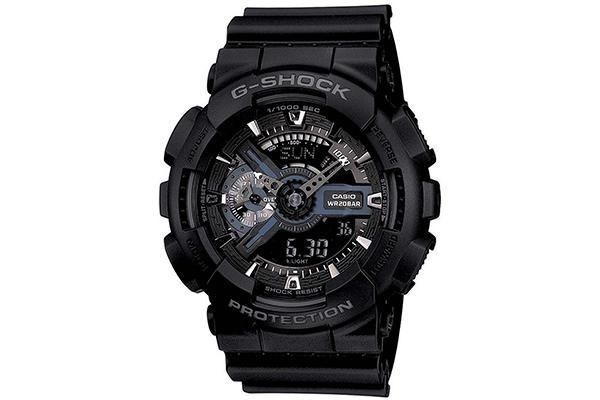 g-shock-ga110-1b