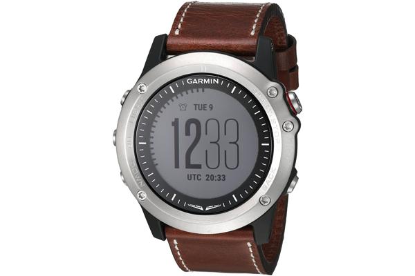 garmin-d2-bravo-aviation-watch
