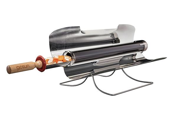 gosun-sport-solar-oven