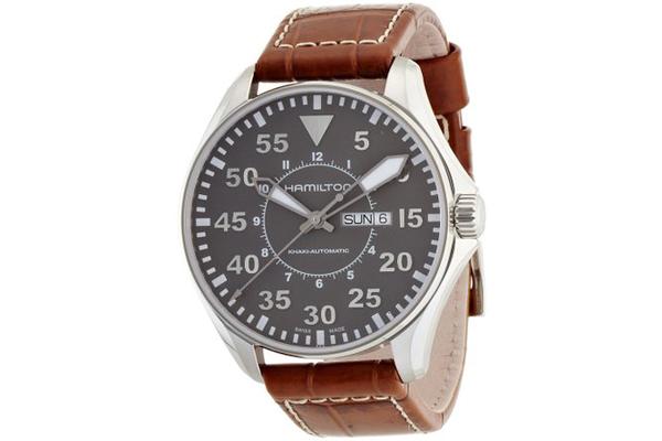 hamilton-mens-khaki-pilot-watch