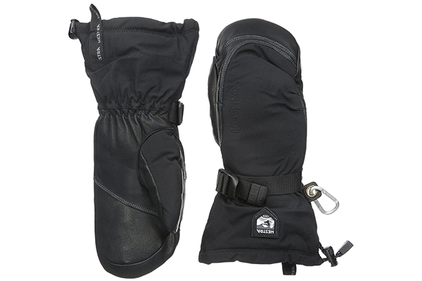 hestra-army-leather-extreme-mitt