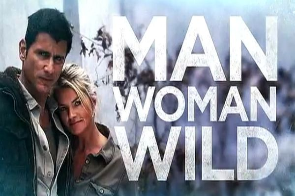 Man,_Woman,_Wild