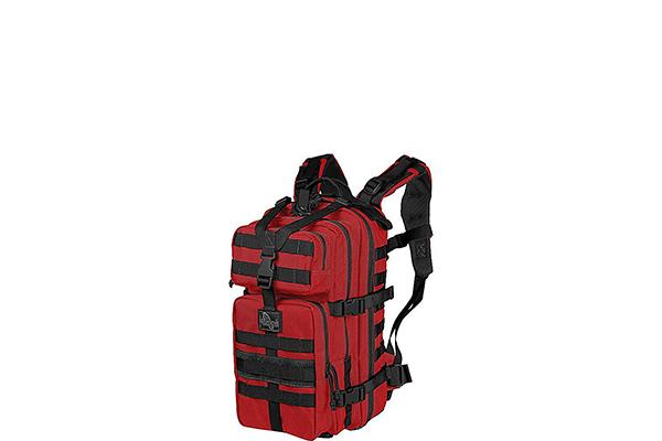 maxpedition-falcon-ii-backpack