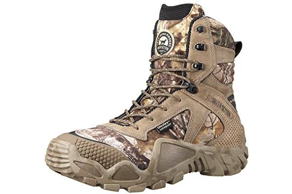 mens-2870-vaprtrek-hunting-boot