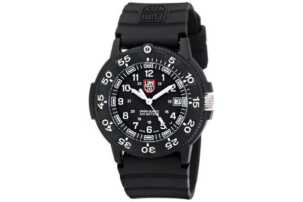 mens-3001-navy-seal-dive-watch