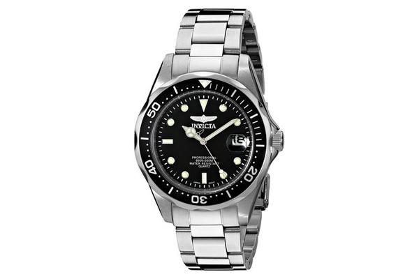 mens-8932-pro-diver