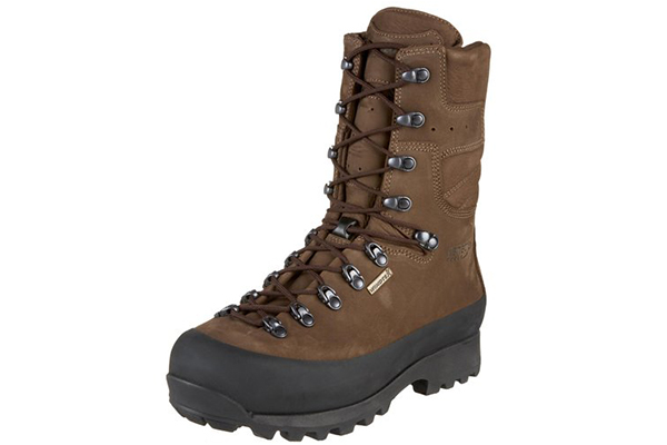 mens-mountain-extreme-ni-hunting-boot