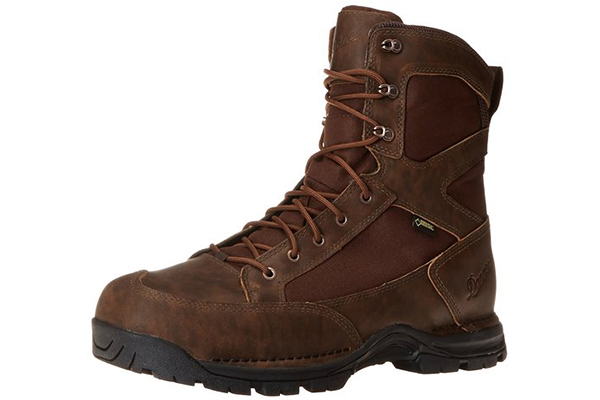mens-pronghorn-uninsulated-hunting-boot