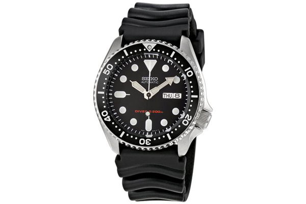 mens-skx007k-divers-automatic-watch