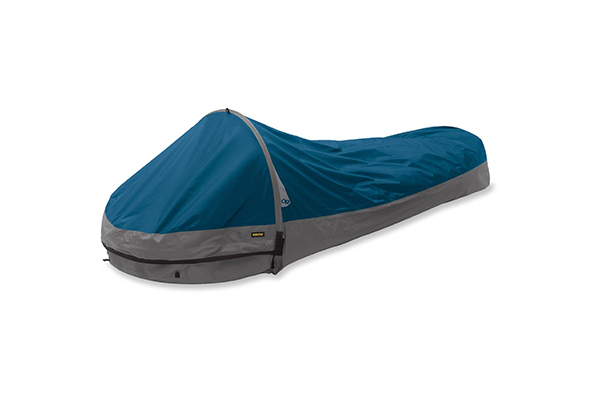 outdoor-research-alpine-bivy
