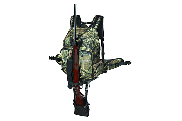 remington-twin-mesa-day-pack