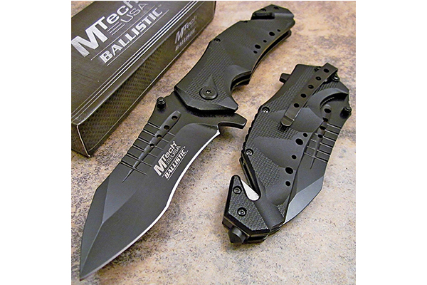 rescue-modified-tanto-tactical-knife