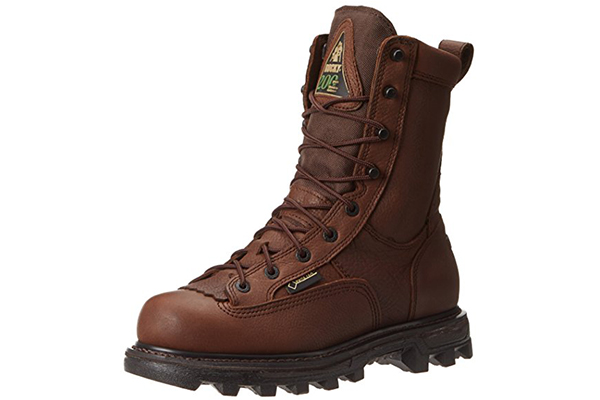 rocky-mens-bearclaw-3d-hunting-boot