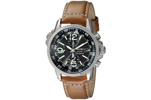 seiko-mens-adventure-solar-watch