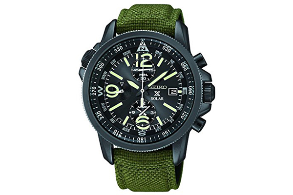 seiko-military-watch