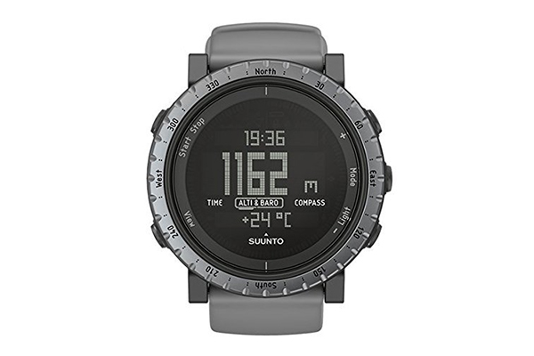 suunto-core-dusk-gray