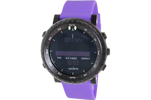 suunto-core-wrist-top-computer-watch