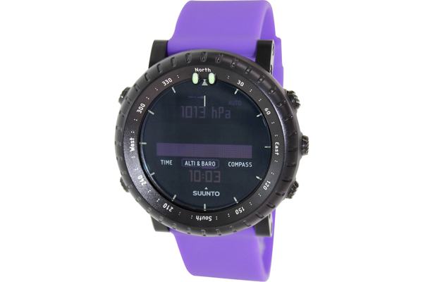 suunto-core-wrist-top-computer-watch