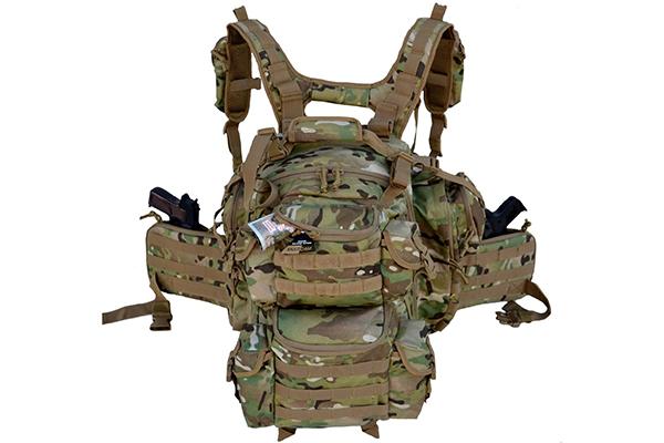 tactical-gun-concealment-backpack