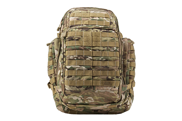 tactical-rush-72-backpack