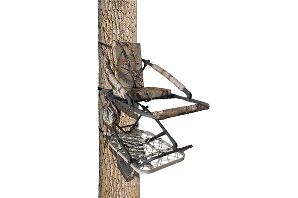the-fusion-fixed-position-treestand