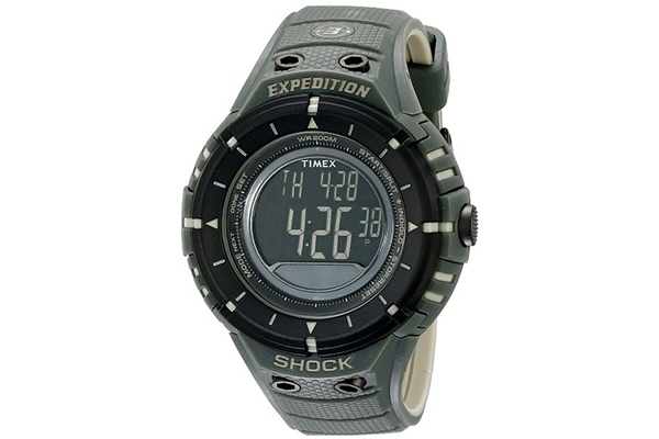 timex-expedition-shock-watch