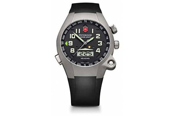 victorinox-mens-digital-compass-watch
