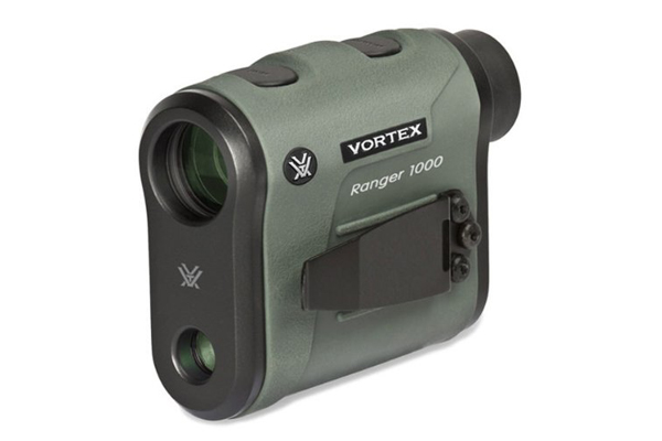 vortex-optics-ranger-1000